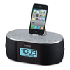 Ihome id38
